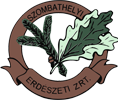 Szombathely Forestry Corporation